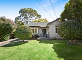 5 Griffiths Street, Beaumaris, Vic 3193