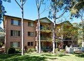 3/20-24 Preston Avenue, Engadine, NSW 2233