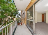 17/55 Prince Albert Street, Mosman, NSW 2088