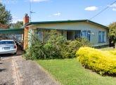15 Boronia Avenue, Devonport, Tas 7310