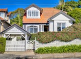100 Awaba Street, Mosman, NSW 2088