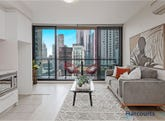 2107/27 Therry Street, Melbourne, Vic 3000