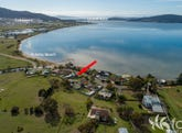 200 Droughty Point Road, Rokeby, Tas 7019