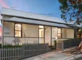 106 Mansfield Street, Rozelle, NSW 2039