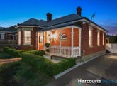 42 Bay Road, New Town, Tas 7008