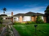 5  Barton Court, Bundoora, Vic 3083