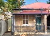 19 Gipps Street, Birchgrove, NSW 2041
