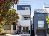 25A Ennis Street, Balmain, NSW 2041