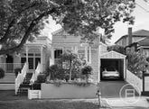 11 Howitt Street, Glen Iris, Vic 3146