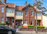 2/66 HEREFORD STREET, Glebe, NSW 2037