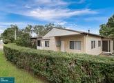 453 Greggs Rd, Kurrajong, NSW 2758