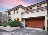 96 Hereford Street, Glebe, NSW 2037