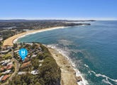 1/26 Avoca Drive, Avoca Beach, NSW 2251