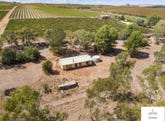 36 Old Road, Watervale, SA 5452