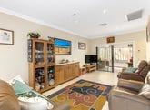 1/55 Kentwell Road, Allambie Heights, NSW 2100