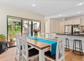 20 Beacon Terrace, East Perth, WA 6004