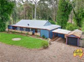 222 Binalong Road, Belimbla Park, NSW 2570