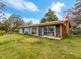 92 Camerons Road, Underwood, Tas 7268