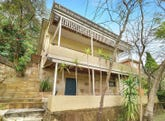 80 Millwood Avenue, Chatswood, NSW 2067