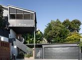 7 Davidson Terrace, Teneriffe, Qld 4005