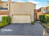 9/14 Sandstock Boulevard, Golden Grove, SA 5125