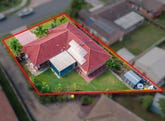 25 Lakeview Dr, Logan Reserve, Qld 4133