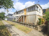 68 Geelong Street, East Brisbane, Qld 4169