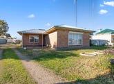 65 Port Road, Kadina, SA 5554