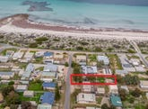 3 Gloria Avenue, North Beach, SA 5556