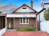 75 Formosa Street, Drummoyne, NSW 2047