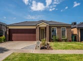 19 Red Poll Road, Cranbourne West, Vic 3977