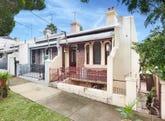 13 Slade Street, Rozelle, NSW 2039