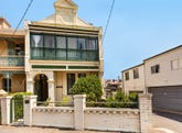 1 Booth Street, Balmain, NSW 2041