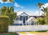36 Kendall Street, Oxley, Qld 4075