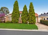 7 Cremona Place, Oakhurst, NSW 2761