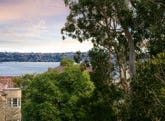 203/61 Osborne Road, Manly, NSW 2095