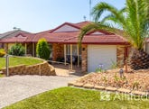 11A Park Royal Drive, Floraville, NSW 2280
