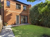 10/10-16 Forbes Street, Hornsby, NSW 2077