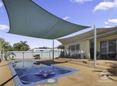 26 Withnell Way, Bulgarra, WA 6714