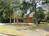 11 Coolah Terrace, Marion, SA 5043