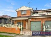 194B Auburn Road, Auburn, NSW 2144