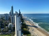 35B/4-12 Old Burleigh Rd, Surfers Paradise, Qld 4217