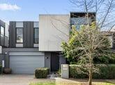 39 Main Drive, Kew, Vic 3101