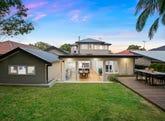 101 Griffiths Street, Balgowlah, NSW 2093
