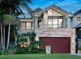 11 Travers Road, Curl Curl, NSW 2096