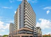 602/15 Wickham Street, Wickham, NSW 2293