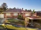 63 Mount Stuart Road, Mount Stuart, Tas 7000