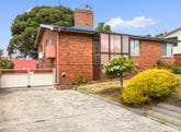 33 Allunga Road, Chigwell, Tas 7011