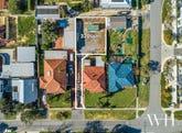 28A Chalmers Street, Fremantle, WA 6160
