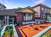 Drummoyne, address available on request